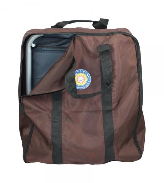 Tasche für Beachtrekker LiFe (für faltbarer / klappbarer Bollerwagen)